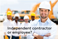 Independent-Contractor-photo